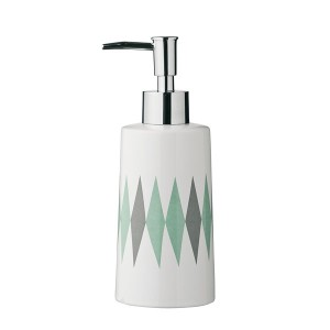 Soap-dispenser-Bloomingville