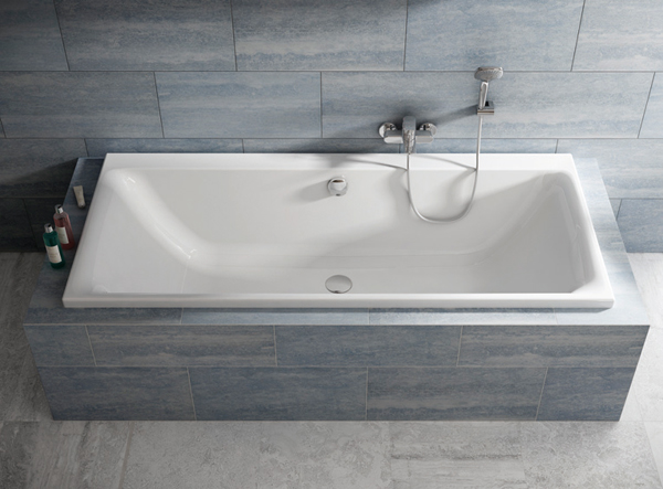 Ideal-Standard-connect-air-Badewanne