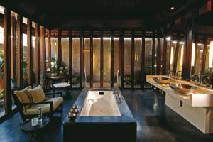 Bulgari-Hotel-&-Resort-Bali