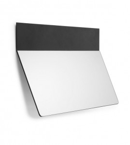 Fold_mirror