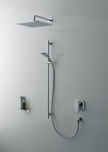 Laufen-Shower_07