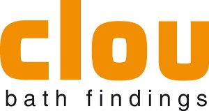 Logo---Clou---orange
