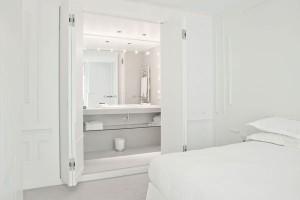 Maison-Margiela-Hotel
