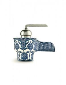 Die schönsten Baddesigns – Armaturen