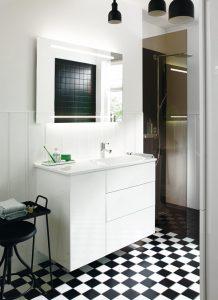Black-and-white-Beitragsbild