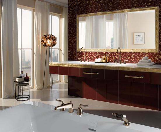 Hotelzimmer-Bad-11