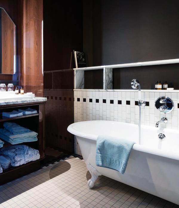 Hotelzimmer7