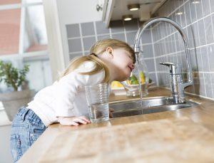 So einfach ist Trinkwasserhygiene heute