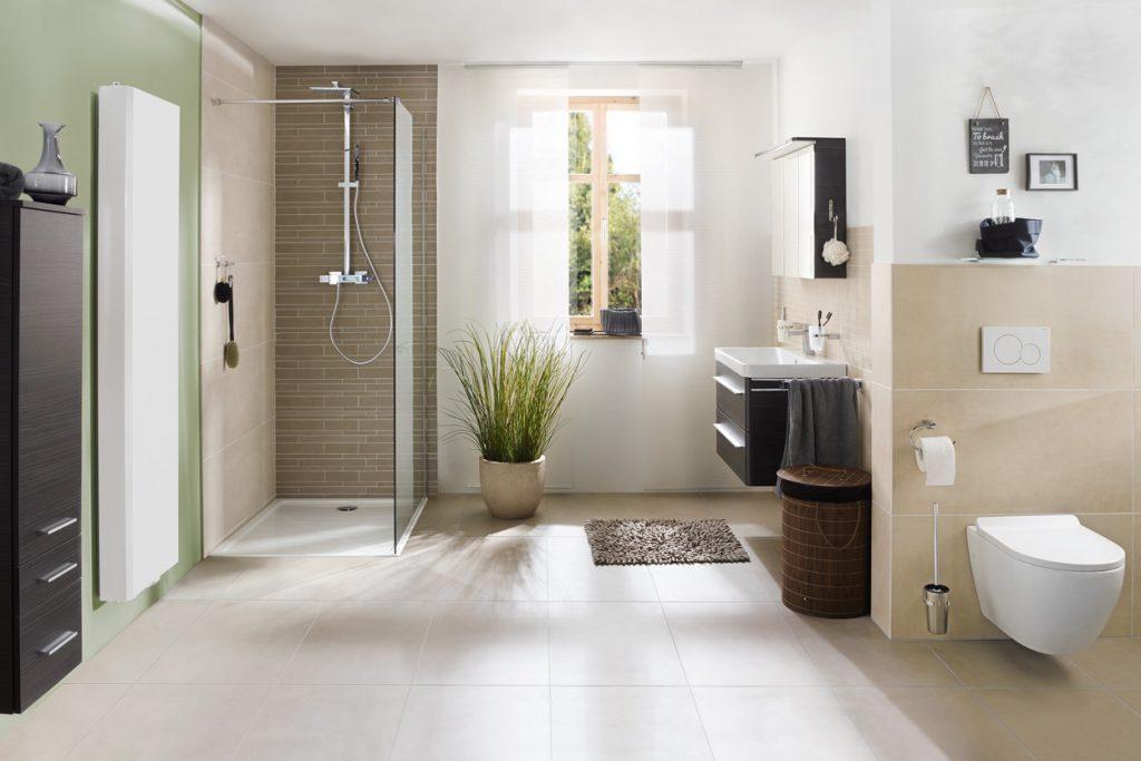 bauhaus_badmoebel_modern_3-0_renovierieren_badezimmer