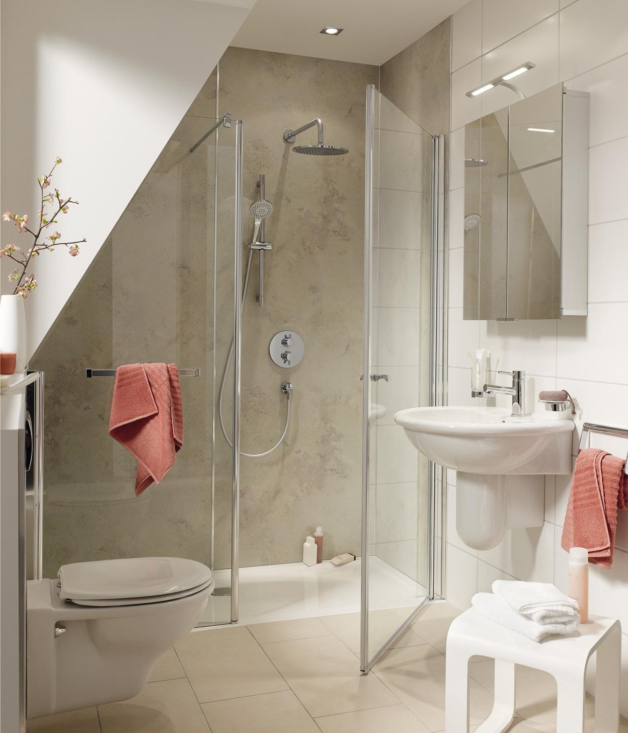 hsk_nachherbad-mit-dusche-und-renodeco-wandverkleidung